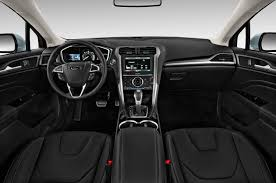 2018 ford discovery. delighful ford 1  inside 2018 ford discovery