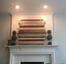 Pallet Home Pallet Ideas Pallet Home Decor For Diy O 1001 Pallets