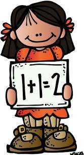 math clipart. Simple Math Gallery For Melonheadz Math Clipart  Image For Math Clipart T