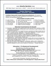 Zoho Resume Template Best of Resume Template For Security Guard New Resume Templates Zoho Resume
