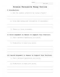 sample persuasive essay prompts high school images persuasive essay format example for high school persuasive essay example high school pdf persuasive essay outline sample