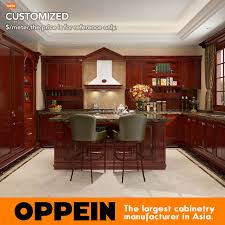 customized kitchen cabinets. Brilliant Customized OPPEIN Antique E1 Europe Standard Customized Kitchen Cabinets From  ChinaOP16S06 Inside C