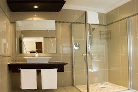 bathroom renovators. Fine Renovators RENOVATIONS With Bathroom Renovators O
