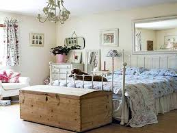 Antique Bedroom Decor Awesome Design