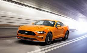 new car release2018 Cars Release Date  Everything about new car release dates