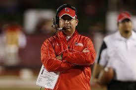 Ball State Cardinals 2014 Depth Chart Released Hustle Belt