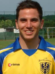 Name: Steffen Schneider Position: Mittelfeld und Angriff - 2005_x_schneider_s