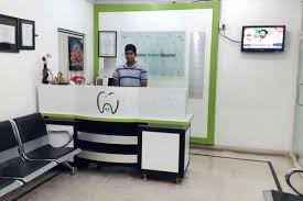 dental office furniture. Dentists In Secunderabad, Hyderabad - Instant Appointment Booking, View Fees, Feedbacks   Practo Dental Office Furniture