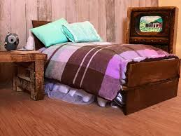 lavender s bedroom diy project