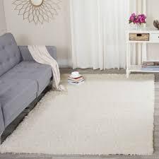 safavieh athens off white area rug 5 1