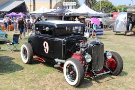 Covering Classic Cars : Ventura Nationals Custom Car Show 2017 at ...