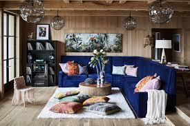 Diy Room Design Online Design Your Living Room Online Awesome Tour Jensen And