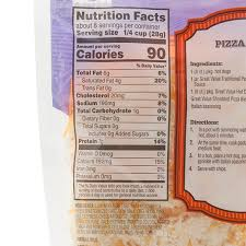 Mozzarella Light Nutrition Facts Calories For String Cheese Best Cheese 2018