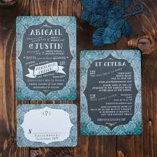 wedding invitations for reception only cute wording ideas! Wedding Invitation Bring A Guest wedding invitation wording basics for the newly engaged wedding invitation bring a guest