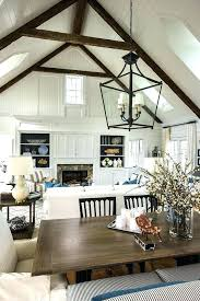country cottage lighting ideas. Cottage Style Lamp Chandeliers Amazing Lighting Ideas And With . Country P