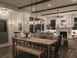 Image Pendant Marquee Kichler Lighting Dining Room Lighting Gallery From Kichler