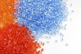 Pvc Polymers Polymer Super Absorbent Polymer Pp Polymer Ldpe Granule And Pvc Polymers Buy Super Absorbent Polymer Super Absorbent Polymer Price Super Absorbent