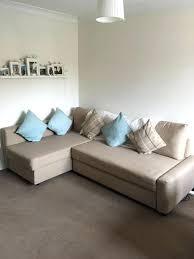 friheten sofa corner sofa bed with storage beige in maidenhead sofa bed ikea sofa bed length