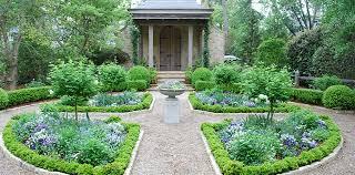 Awesome Residential Garden Design Garden Designs Alex Smith Garden Design  Ltd Residential Garden