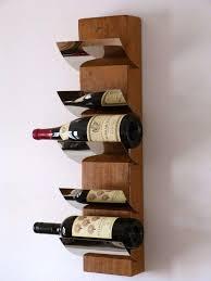 pallet wine rack instructions. Image Of: Diy Wood Wine Rack Pallet Instructions