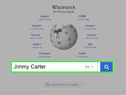 How To Cite Wikipedia Vripmaster
