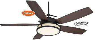 so before you wire that back porch or patio consider adding a damp rated or wet rated outdoor ceiling fan