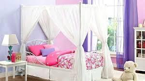canopy frames for beds – zackstudio.co