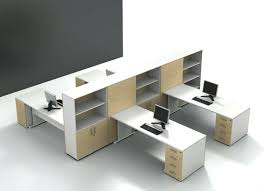 office tables designs. Modern Designs X Leg Home Office Desk With Shelf Computer And Bookcase Design Tables Table