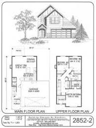 small two story house plans. Brilliant Story View Larger  Intended Small Two Story House Plans 0