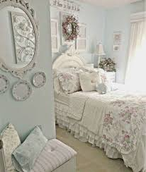 vintage chic bedroom furniture. Unique Shabby Chic Bedroom Furniture Ideas 94 About Remodel Mobile Home Skirting With Vintage D
