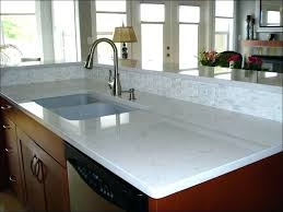 kitchen gray quartz counter tops how much do ikea countertop installation reviews cost