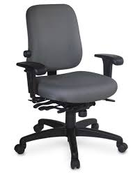 ergonomic office chairs. Executive Ergonomic Office Chair Chairs I