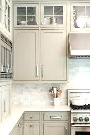 benjamin moore pewter paint revere pewter kitchen cabinets revere pewter kitchen paint color perfect gray full