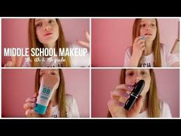1000 ideas about 7th grade makeup on middle makeup 8th grade makeup and 7th grade hairstyles