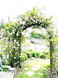 garden arbor ideas garden arch ideas garden arch trellis build a garden arch garden arbor ideas garden arbor