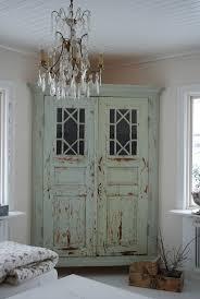 Vintage Corner Cabinet 59 Best Images About Corner Cabinets On Pinterest Furniture