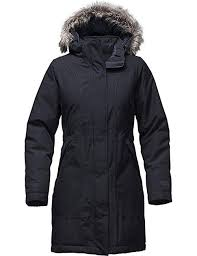 the north face women s arctic parka winter jackets