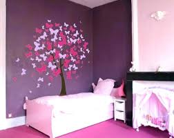 pink and purple bedroom pink and purple room girls teenage girl bedroom paint ideas for decoration items in pink purple wall paint