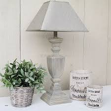 shabby chic lamp table luxury grey table lamp and lamp shade shabby chic high resolution