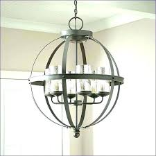 rustic french country chandelier french country chandeliers