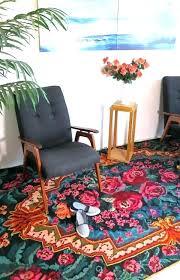 childrens rug bedroom rugs for wool rugs rug accent rugs rugs grey rug childrens rug