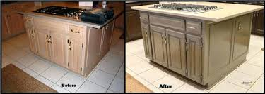 whitewashing furniture with color. Pickled Oak Furniture Cabinets Wall Color Cabinet Refinishing Before And Blue White Washed Tables Whitewashing With