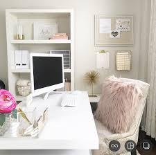 feminine office decor. Best 25+ Feminine Office Decor Ideas On Pinterest - HD Wallpapers C