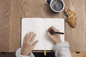 pay for essay online  cheapwritingserviceorg for us ca and uk  they specialize in such fields of study as political science social science ethics law pedagogy linguistics literature foreign languages