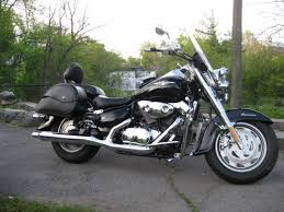 2000 intruder 1500 won t start out of ideas i had it for two years and 20 000 miles then i bought the roadliner