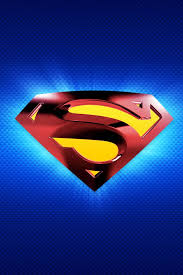 superman wallpaper superman logo free hd wallpapers for iphone is be the best of hd