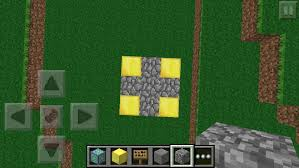 Nether Core Reactor Pattern Enchanting Minecraft Nether Reactor 48 Steps