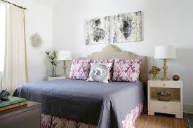 beach design bedroom. Plain Design Intended Beach Design Bedroom E