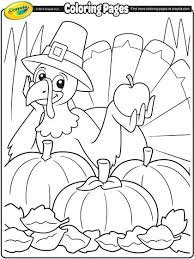 Coloring Page Thanksgiving Thanksgiving Coloring Pages Christian