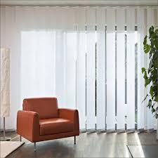 fabric vertical blinds. Unique Vertical Decorative Acoustic Pvc Sunscreen Fabric Vertical Blinds On Fabric Vertical Blinds